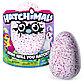 Интерактивная игрушка Hatchimals - Пингвинчик, розово-желтый / розово-белый, фото 6