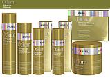 Бальзам-питание для восстановления волос Estel OTIUM Miracle Revive, 200 мл., фото 2