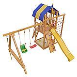 Детская игровая площадка Аляска, фото 2
