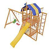 Детская игровая площадка Аляска, фото 3