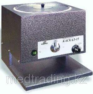 Парафинонагреватель Каскад на 15 литров, фото 2