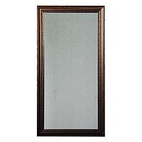 """Зеркало """"Континент"""" Неаполь  600х1100, фото 1"""