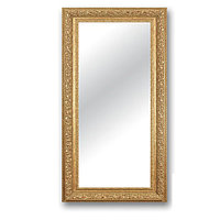 "Зеркало ""Континент"" Джерси  600х1100, фото 1"
