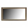 """Зеркало """"Континент"""" Адель 620х1100"""
