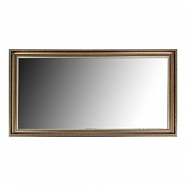 "Зеркало ""Континент"" Адель 620х1100, фото 1"