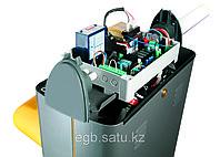 Автоматический шлагбаум GARD 8000/8, стрела 8 м., фото 1