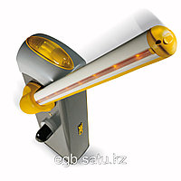 Скоростной шлагбаум GARD 3000, стрела 3 м., фото 1