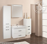 Мебель для ванной комнаты Акватон Америна