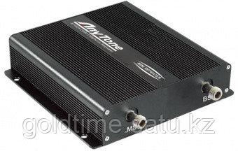 Репитер GSM сигнала AnyTone AT-608