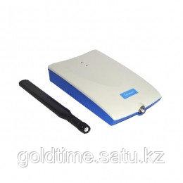 Усилитель GSM900/1800/4G/LTE сигнала ClearCast SGD-5055