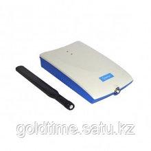 Усилитель сотовой связи GSM900/3G ClearCast SGU-5055