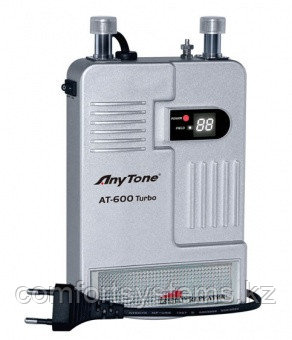 Репитер 3G сигнала AnyTone AT-6000W