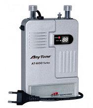 Репитер 3G сигнала AnyTone AT-6000W