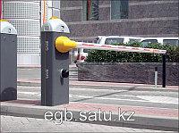 Скоростной шлагбаум GARD 3000 дюралайт, стрела 3 м., фото 1
