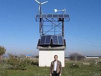 Постройка собственной электростанции сэкономила краснодарцу более миллиона