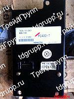 7835-10-2901 монитор KOMATSU PC400-7