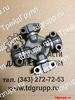 100-6C-1 Крестовина кардана Hyundai HL757-7