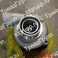 6505-65-5091 Турбокомпрессор Komatsu РС750-7