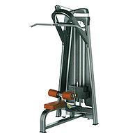 Тренажер Силовой Верхняя тяга 3009 из 7 частей