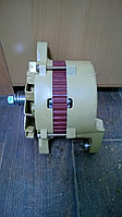 600-825-9110 генератор Komatsu PC750