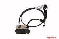 247-5213 Мотор дроссельной заслонки Caterpillar 320C