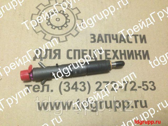 315-3381 Форсунка топливная Caterpillar C4.4
