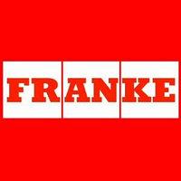 Ремонт кухонной техники FRANKE(гарантийный и пост гарантийный ремонт)