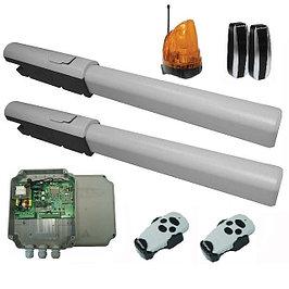 Комплекты приводов для распашных ворот DoorHan