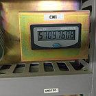 Sakurai Oliver 575 SDW+C б/у 2008г - пятикрасочная печатная машина, фото 5