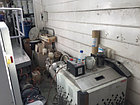 Sakurai Oliver 575 SDW+C б/у 2008г - пятикрасочная печатная машина, фото 6