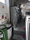 Sakurai Oliver 575 SDW+C б/у 2008г - пятикрасочная печатная машина, фото 9