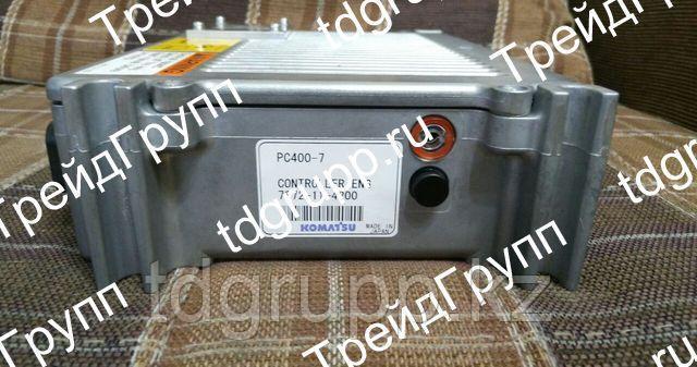В наличии 7872-11-4200 Контроллер Komatsu PC400-7