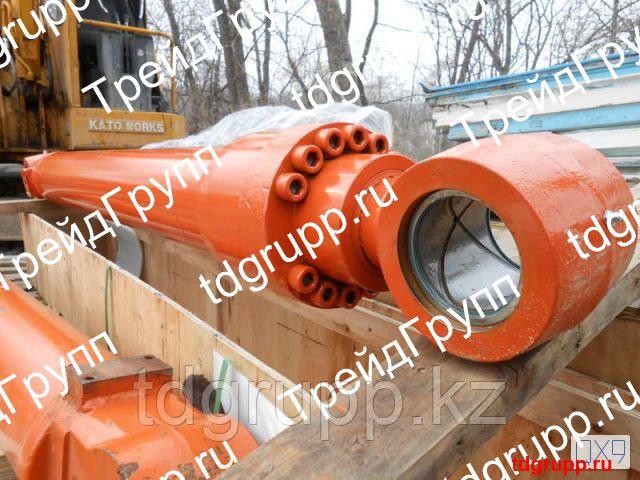 2440-9236B Гидроцилиндр рукояти Doosan Solar 225LC-V