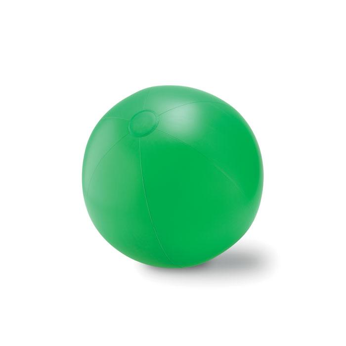 Большой пляжный мяч, PLAY