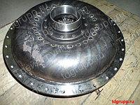 Гидротрансформатор ТГД-340А.00.000(Минск) нового образца