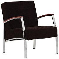 Кресло INCANTO Chrome