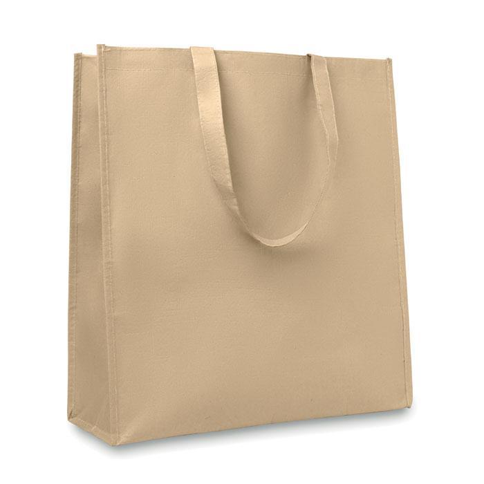 Бумага тканая сумка для покупок
