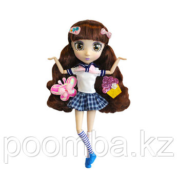 Кукла Shibajuku Girls - Намика,33 см