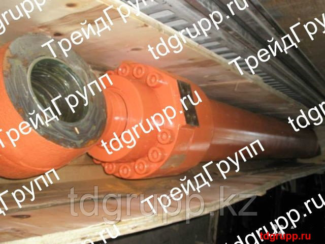 2440-9280H Гидроцилиндр рукояти Doosan S340LC-V