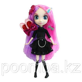 Кукла Shibajuku Girls - Йоко,33 см