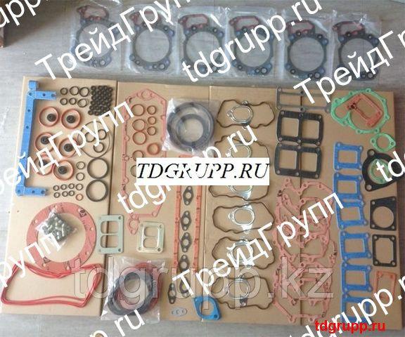 6159-K1-9900 / 6159-K2-9900 Наборы прокладок Komatsu SAA6D125E