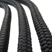 Канат для кроссфита 9 метров диаметр 40 мм, фото 2