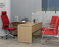 Стол для Руководителя, фото 1
