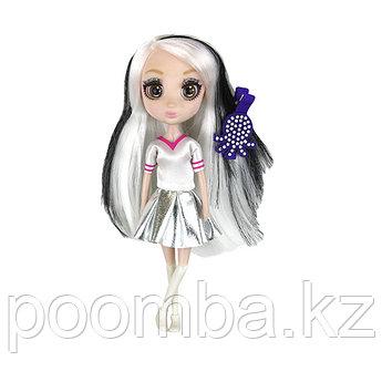 Мини-кукла Shibajuku Girls - Мики,15 см
