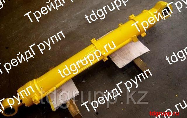 31N8-50138 Гидроцилиндр рукояти Hyundai R290LC-7