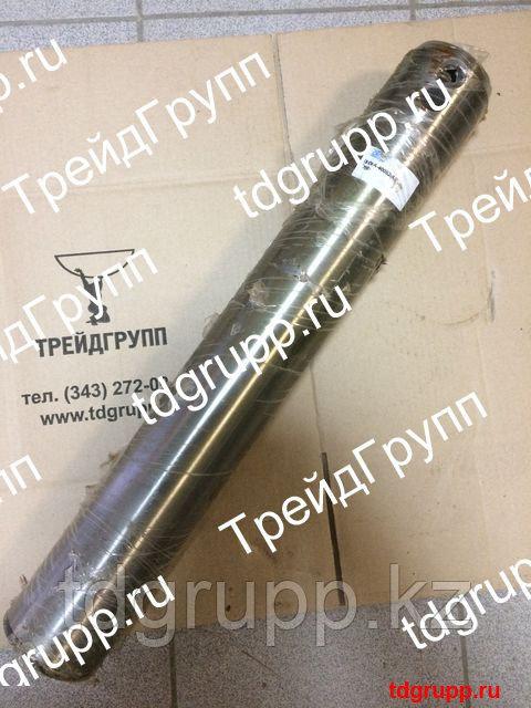 61NA-40052 Палец ковша Hyundai R380LC-9