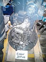 708-2L-00440 Основной насос Komatsu PC200-6