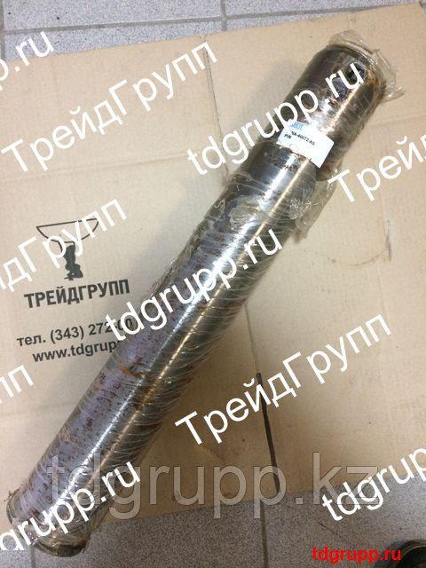 61NA-40072 Палец ковша Hyundai R330LC-9