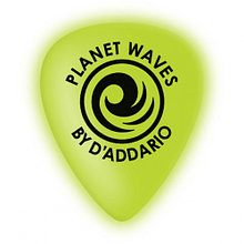PLANET WAVES 1CCG6-10 Heavy