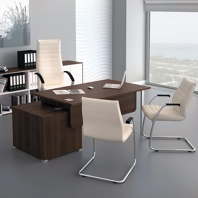 Стол для Руководителя